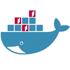 Intershop Docker Container