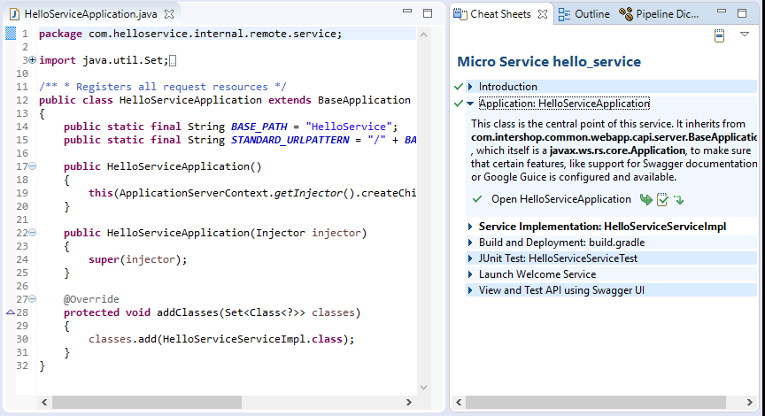 com.helloservice.internal.remote.service.HelloServiceApplication