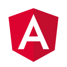 Building a REST based Storefront with Angular