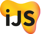 The International Javascript Conference 2017 and the REST based Storefront