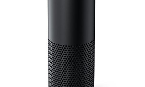 Creating a simple Alexa Skill with an ICM Endpoint