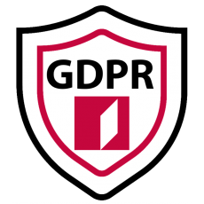 GDPR – Ensuring Compliance